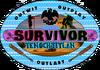 Survivortenochtitlan