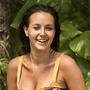 Julia s46 contestant