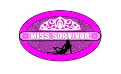 Miss survivor