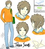 Tohma (1)