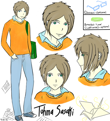 File:Tohma (1).png