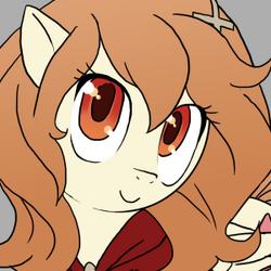 Whirly avatar1
