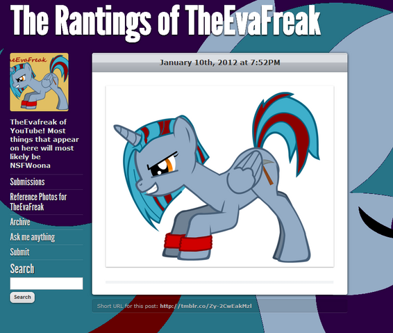 File:TEF Homepage.png
