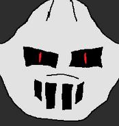 CAE-Mask
