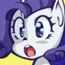 Mlp-captions avatar