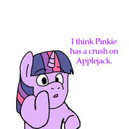 Pinkiecrush5