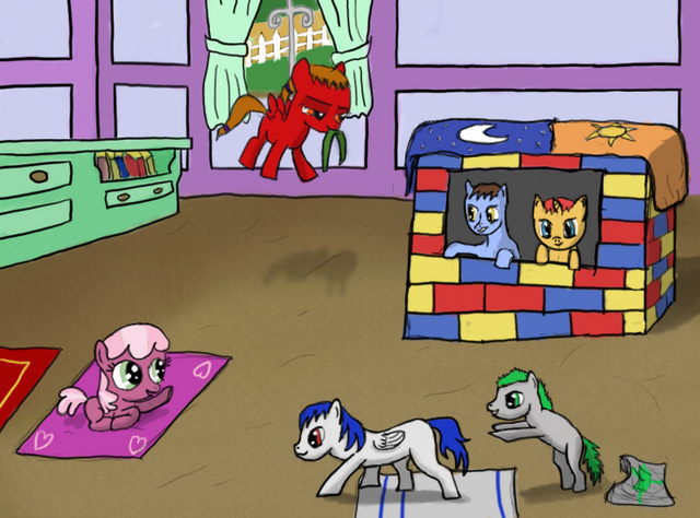 File:Fillies-and-Colts.png