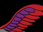Fernando wing