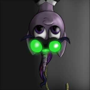File:Profile picture by wolfmedia-d4n3io1.png