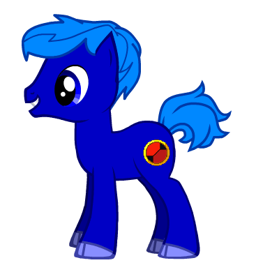 File:OC Pony.png
