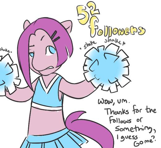 File:50 Followers - Cheerleader.png