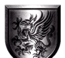 The Grey Wardens of Fereldan