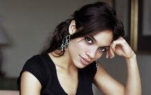 Rosario dawson-rosario-dawson-to-play-elektra-rosario-dawson-s-daredevil-character-leaked