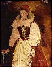 200px-Elizabeth Bathory Portrait