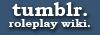 Tumblrwik