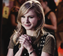 Scarlett Holmes