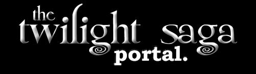 Twilightport