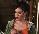 Phoebe Halliwell (ShotgunsAndSass, Harry Potter)