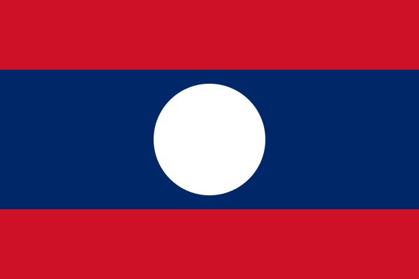 File:Laos.png