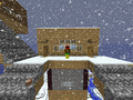 Thumbnail for version as of 23:43, January 27, 2013