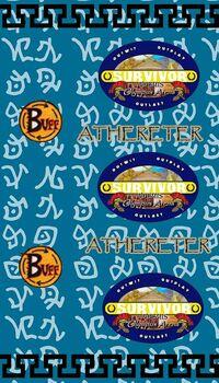 AthereterBuff