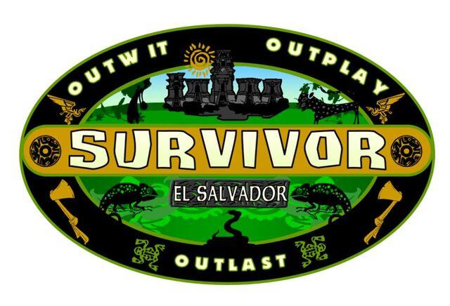 File:ElSalvador.jpg
