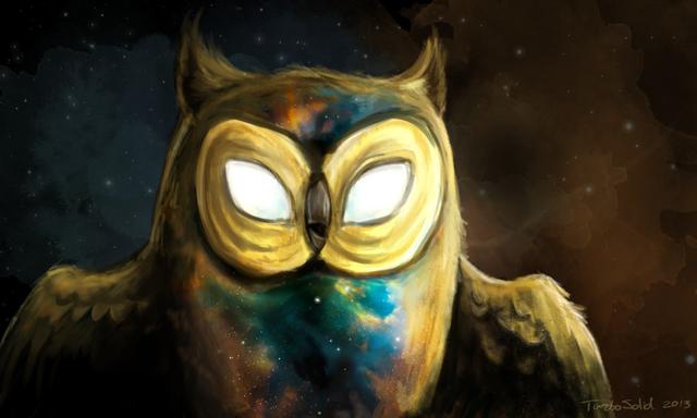 File:Tumblr static cosmic owl.png