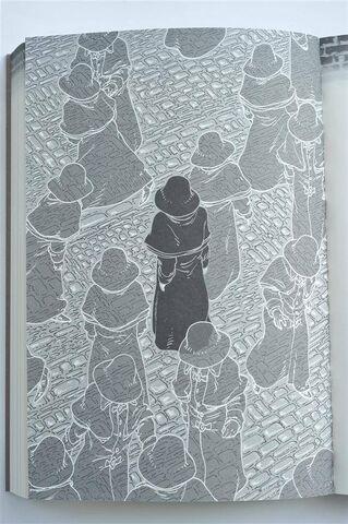 File:Manga-Tunnels-Gaken-6.jpg