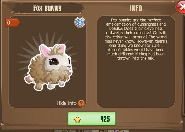 File:Fox Bunny 2 (Info).jpg