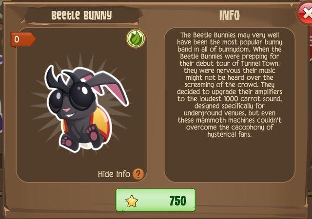 File:Beetle Bunny 2 (Info).jpg