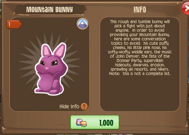 File:Mountain Bunny 2 (Info).jpg