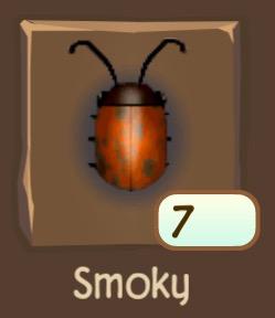 File:Smoky.jpeg