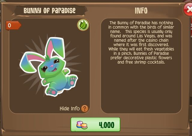 File:Bunny of Paradise 1 (Info).jpg