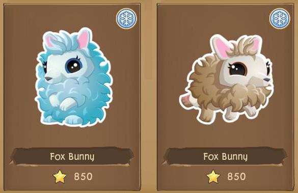 File:Fox Bunny.png