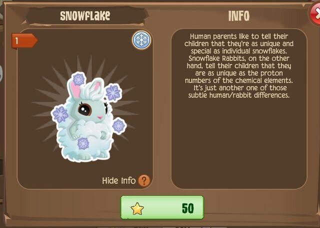 File:Snowflake Bunny 1 (Info).jpg