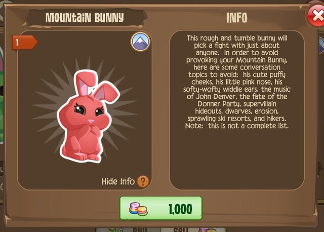 File:Mountain Bunny 1 (Info).jpg