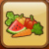 File:Food icon 2.png