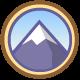 File:Mountain Icon.png