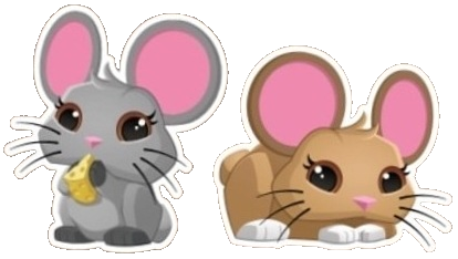 File:Mouse Bunny (Icon).png