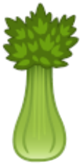 File:Celery.png