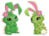 Cactus Bunny (Icon)