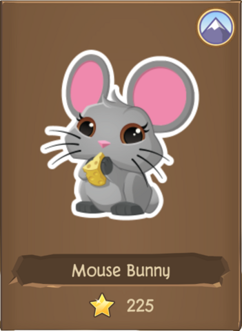 File:Mouse bunny.png