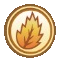 File:Autumn Icon.png