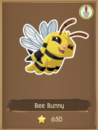 File:Bee Bunny.png