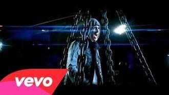 Tupac Shakur, Jay-Z, Notorious B.I.G., Drama King - Forever