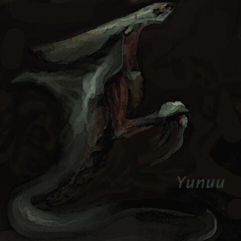 File:Little Hydra by PiccoloSan33.jpg