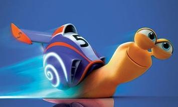 File:Turbo 2013 movie by Sonic X Vortexx.jpg