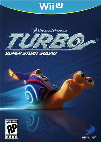 File:Turbo Super Stunt Squad - Wii U.png