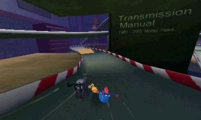 File:Turbo: Super Stunt Squad Nintendo DS 003.jpg