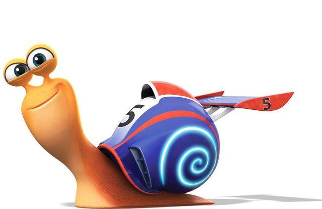 File:Theo (Turbo).jpg